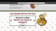 Www.taco-bomb.com-GTAV-PacoTheTaco3