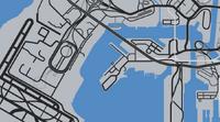 AirQuota-GTAO-Map3