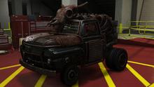 ApocalypseSlamvan-GTAO-HeavyArmor