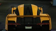 Autarch-GTAO-PrimaryRaisedSpoiler
