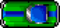 Banshee-GTAA.png