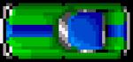 Banshee-GTAA