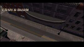 CashAndBurn-GTACW-SS1
