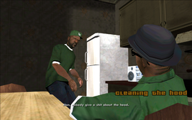 CleaningTheHood-GTASA-SS2
