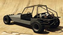 DuneBuggy-GTAV-RearQuarter