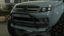 Everon-GTAO-FrontBumpers-ExplorerBullBar