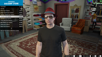 FreemodeMale-Fedoras12-GTAO