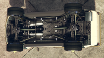 FutureShockBrutus-GTAO-Underside