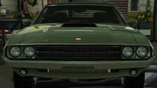 GauntletClassic-GTAO-StockGrille