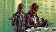 Heists2Artwork-GTAV
