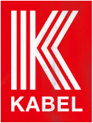 KabelManufacturing-GTAO-Level3-Logo