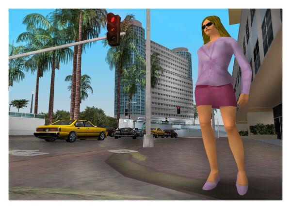 KentPauls80sNostalgiaZone-GTAVC-clothes 3