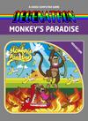MonkeysParadise-GTAO-Coverart