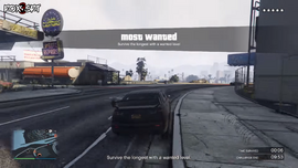 MostWanted-GTAO-SurviveTheLongestWithAWantedLevel