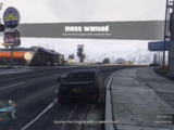 Most Wanted (GTA Online)