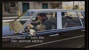 Motor Motel GTAV Jack Howitzer