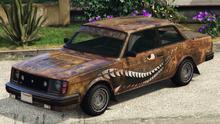 NebulaTurbo-GTAO-front-RustyShark