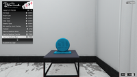 PenthouseDecorations-GTAO-TabletopPieces38-HardtoSwallowBlue
