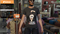 Psycho-Killers-T-shirt-GTAO