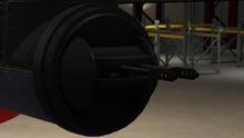 RM10Bombushka-GTAO-Rear30mmExplosiveCannons