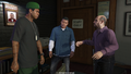 Repossession5-GTAV.png