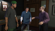 Repossession5-GTAV