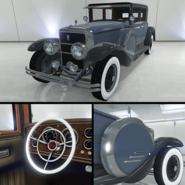 RooseveltValor-GTAO-LegendaryMS