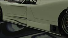 S80RR-GTAO-DeepVentwithExit