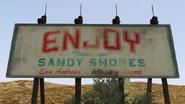 SandyShores-Billboard-GTAV