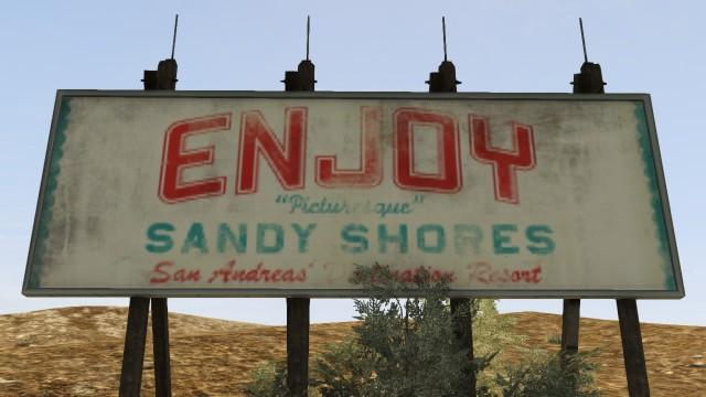 File:SandyShores-Billboard-GTAV.png