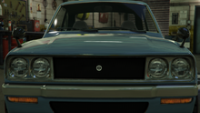 Savestra-GTAO-ChromeOpenGrille