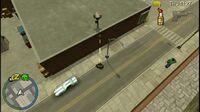 SecurityCameras-GTACW-86