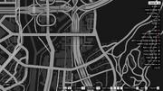 SignalJammers-GTAO-Map7