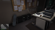 Skateboard-GTAV-LifeinvaderOffice