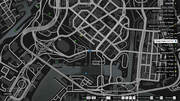 Stockpiling-GTAO-WestLS-MapLocation8