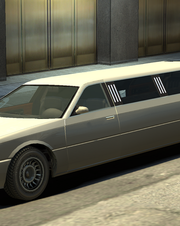 How Much Does A New Limo Cost To Buy - Buy Walls