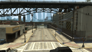 StrowerAvenue-GTAIV-West