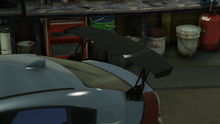 Sugoi-GTAO-CarbonTrackSpoiler