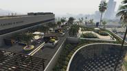 TheDiamondCasino&Resort-GTAO-RoofTerrace