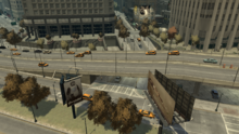 UnionDriveEast-GTAIV-BariumStreet