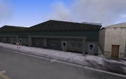 WarehouseRaveVenues-GTAIII-SS1