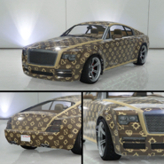 WindsorSessantaNoveMonogram-GTAV-LegendaryMS