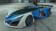 X80Proto-GTAO-ImportExport3