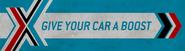 Xero-Gas-GTAO-Sign
