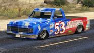 Yosemite-ThePatriotLivery-GTAO-front