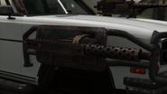 ApocalypseBruiser-GTAO-Mounted.50Cal(Rusted)-CloseUpRight