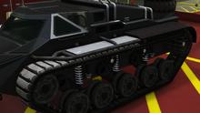 ApocalypseScarab-GTAO-ArmoredCover