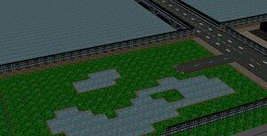 BatterseaPark-GTALondon