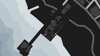 BeastVsSlasher-GTAO-Map4