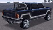 CartelCruiser-GTA3-rear